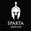 SpartaGym